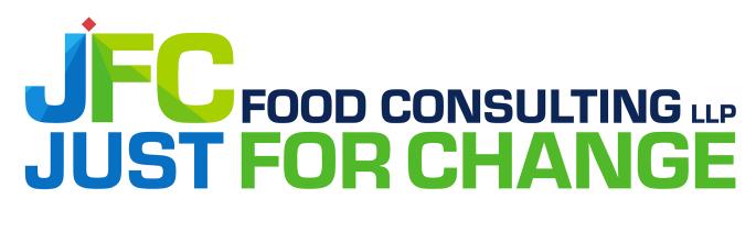 jfc new logo