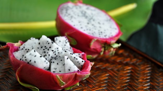dragon-fruit_625x350_61448443671